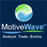 Motive Wave