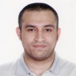 Tamer Elzein